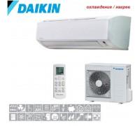 Кондиционер Daikin FTYN20L/RYN20L