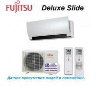 Кондиционер Fujitsu ASYG09LTCA/AOYG09LTC
