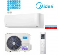 Кондиционер MIDEA OP-09N8E6-I/OP-09N8E6-O