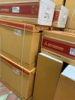 Видео! Кондиционеры Mitsubishi Heavy SRK-ZSPR-S/SRC-ZSPR-S у нас на складе. Хотите купить? У нас лучшая цена!