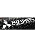 Кондиционеры Митсубиши Хеви - кто их производит. О компании Mitsubishi Heavy (MHI)