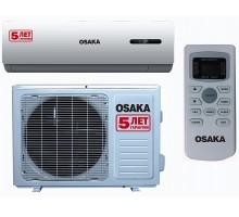 Кондиционер Osaka ST-09HН