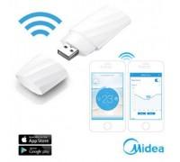 WI-FI модуль Midea Smart Kit EU-SK103X