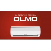 Видео! Кондиционеры Olmo - это техника для нас с Вами! Стандарт Цена/Качество. Купить кондиционер Олмо в  Мариуполе