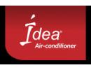 Кондиционеры Idea