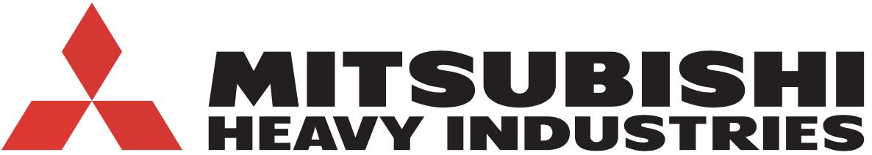 Кондиционер Mitsubishi Heavy Industries - купить Мариуполь, Киев, Днепр, Одесса, Запорожье