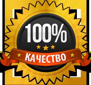 Кондиционеры Mitsubishi Heavy (Митсубиши Хеви) - купить в интернет-магазине AzovComfort.com.ua