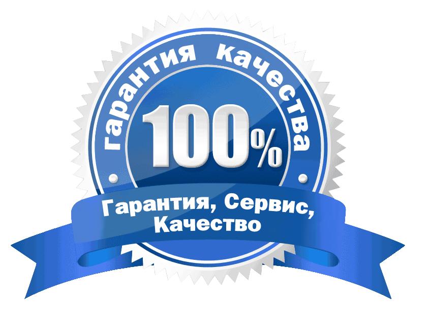 Кондиционеры Midea (Мидея) - купить в интернет-магазине AzovComfort.com.ua