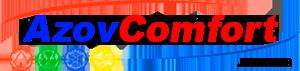 AzovComfort.com.ua - интернет магазин кондиционеров в Мариуполе
